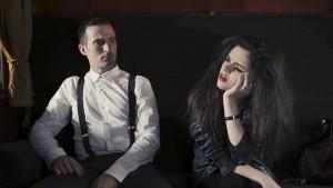 """VAVEL en corto. Entrevista a Javier Gimeno: """"Estar en el Festival de Zaragoza es ya un premio"""""""