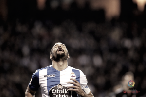 Previa Deportivo de la Coruña - Valencia CF: las dos caras de la Liga