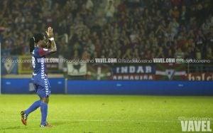 Gran debut de Boateng