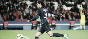 Previa Montpellier-PSG: A la caza del liderato