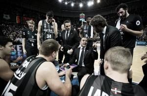 Previa RETAbet Bilbao Basket - Tecnyconta Zaragoza: toca enterrar el pasado