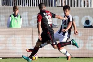 """Udinese - Delneri: """"La squadra è passiva nella fase di recupero"""", i giocatori:""""Abbiamo commesso errori gravi"""""""