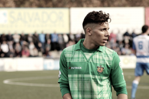 Ahmed Belhadji se marcha al Deportivo Aragón