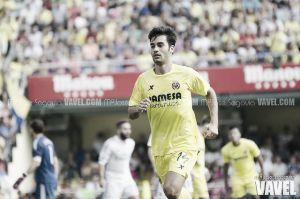 Real Madrid - Villarreal: puntuaciones del Villarreal, jornada 25 de Liga BBVA