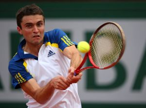 Boring, Boring (Gilles) Simon: Why The Frenchman Struggles To Win Over His Home Fans
