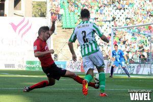 Mirandés - Albacete: después del sueño de la Copa hay que ganar en liga