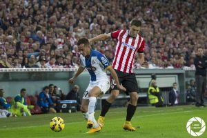 Lucas Vázquez volvería al Real Madrid dejando un millón de euros