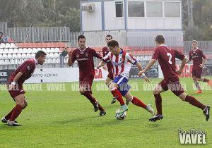 Trival Valderas - Atlético de Madrid B: ganar o el infierno, no hay más salidas