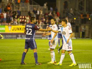 Deportivo de la Coruña - Eibar: ganar o complicarse la vida