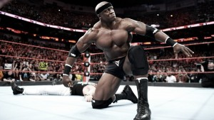 Resultados RAW 9 de abril de 2018: cuatro caras nuevas y un regreso ¡Dominador!