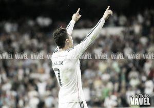 """Cristiano: """"El Madrid debe pensar en ganar la Champions todos los años"""""""
