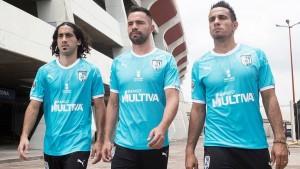 Guía VAVEL Apertura 2018: Querétaro