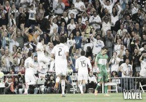 El gol: virtud y defecto