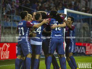 SD Eibar - FC Barcelona: sin miedo y apelando a la épica