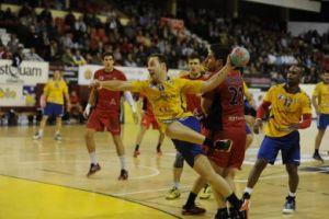 Bm Huesca - Cuatro Rayas: misión imposible en Huesca