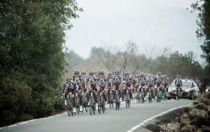 Ag2r, la marca del ciclismo