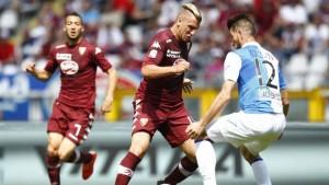 Serie A, Torino e Chievo alla porta del paradiso
