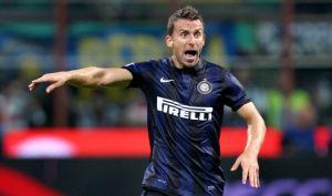Inter: carta Osvaldo, in uscita Campagnaro