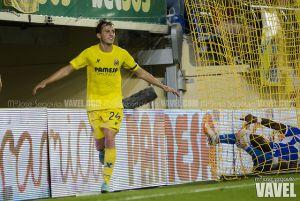 Apollon Limassol - Villarreal CF: al asalto del primer puesto