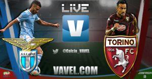 Resultado partido Lazio vs Torino en vivo y en directo