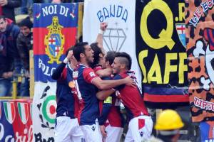 Serie A Preview, Part 1