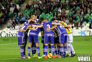 Análisis del rival: Deportivo Alavés