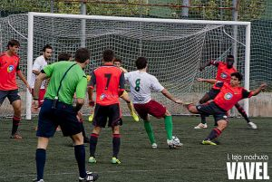 S.D. Huesca - Trival Valderas: el líder recibe a un colista envalentonado