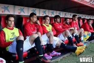 Sevilla - Sabadell: octavos o fracaso