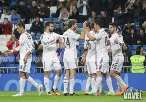Real Madrid - Milan: duelo entre históricos