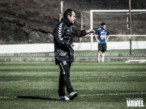 Así es el próximo rival del Real Betis: CD Tenerife