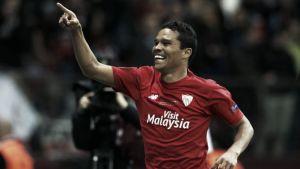 """Carlos Bacca: """"Llegar a Milán sería un gran paso para mi carrera"""""""