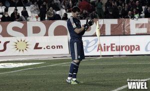 """Casillas: """"Tenemos que poner la guinda al pastel"""""""