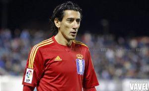 El hombre a seguir: Pedro Ríos