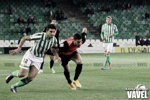 Piccini se compromete cuatro temporadas con el Real Betis