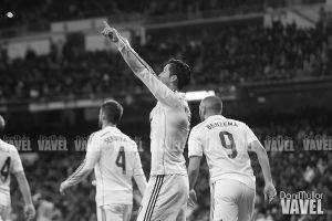 Cristiano Ronaldo hace historia al superar el récord de Zarra y Di Stéfano