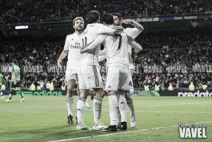 El mundo se rinde ante la hegemonía del Real Madrid