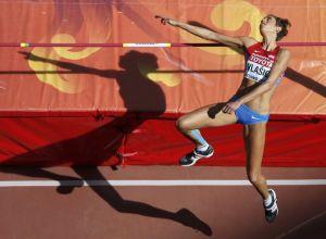 Atletica, Mondiali Beijing 2015 - Il programma: Mo Farah per la doppietta, i colossi del disco, prime donne nell'Alto