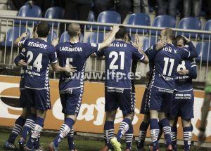 Análisis del Deportivo Alavés: irregularidad en el peor momento