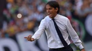 La sorpresa di Simone Inzaghi