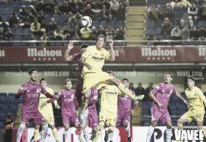 Villarreal CF - Real Sociedad: en busca de la revancha copera