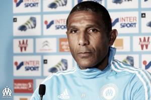 """Franck Passi: """"Nos falta un poco de madurez"""""""