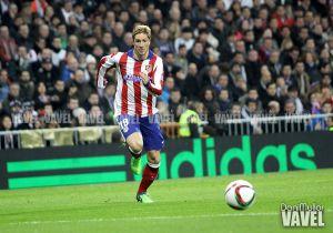 Real Madrid - Atlético de Madrid: puntuaciones del Atlético de Madrid en la vuelta de los octavos de final de la Copa del Rey