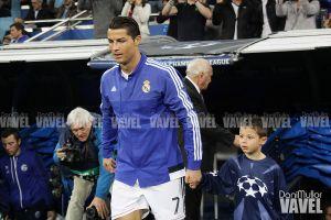 Los rivales del Real Madrid en Champions, uno por uno