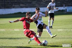 Sestao River - Real Unión: tres puntos de oro en juego en Las Llanas