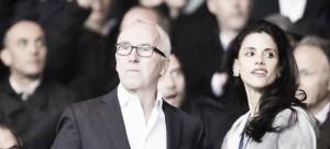 McCourt critica la patada de Evra
