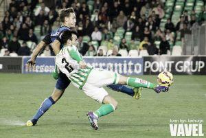 Jordi y Molinero regresan al grupo