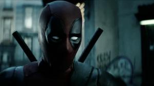 'Deadpool 2' estrena su primer tráiler
