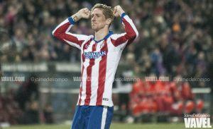 Atlético de Madrid - Real Sociedad: en busca del susto