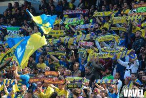 El Cádiz prepara una olla a presión para recibir al Laredo
