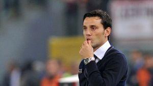 Quale Fiorentina senza Rossi?